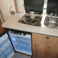 496 Pe Küche1