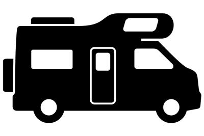 Alkoven Icon