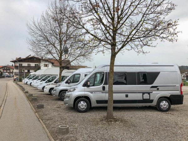 Wohnmobile Bernauer05
